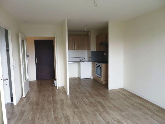 Appartement à louer sur Chenove