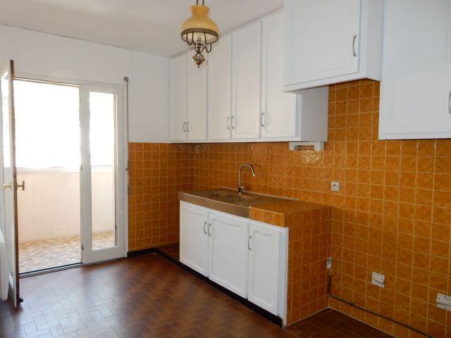 Appartement à louer sur Hyeres