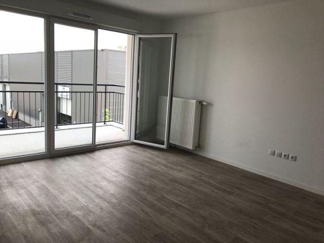 Appartement à louer sur Le Blanc Mesnil