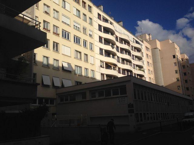 Appartement à louer sur Le Kremlin Bicetre