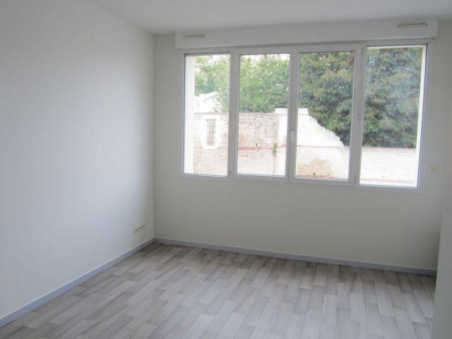 Appartement à louer sur Beauvais