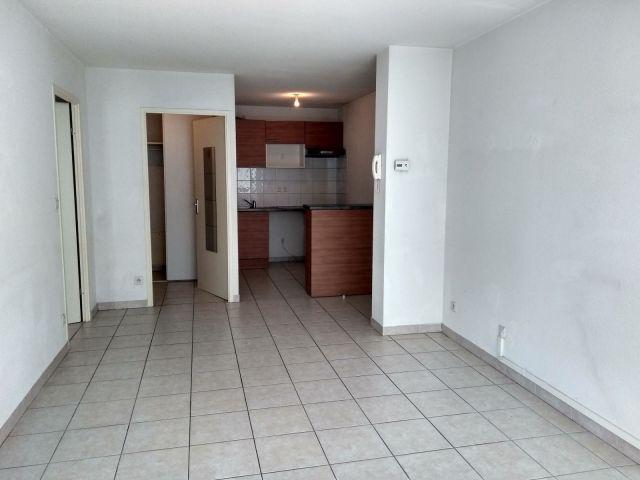Appartement à louer sur Villefranche Sur Saone