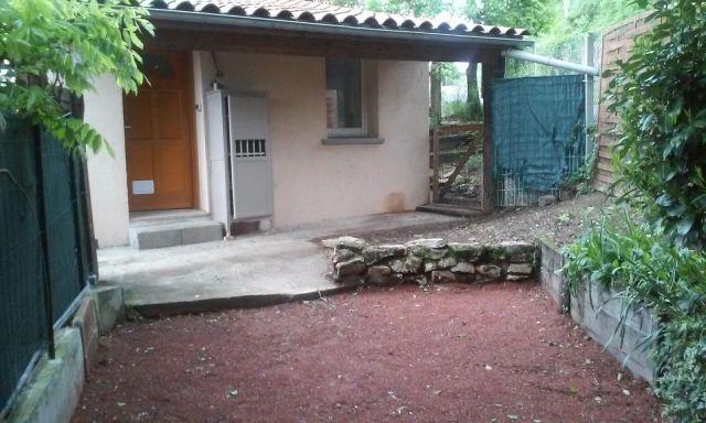 Maison à louer sur Dommartin
