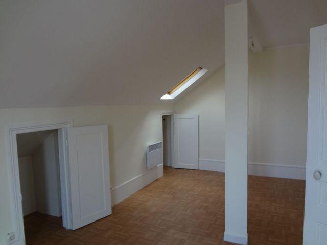 appartement à louer sur villeneuve saint georges