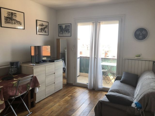 Location appartement meubl nice 06 foncia - Location appartement meuble nice ouest ...