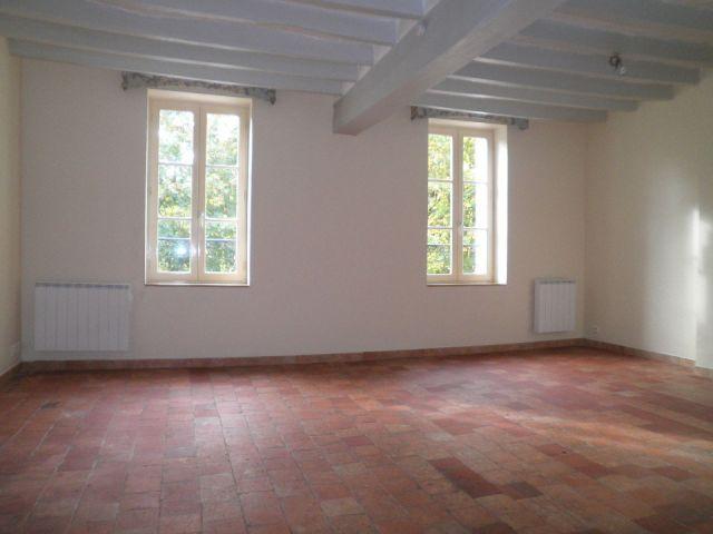 Maison à louer sur Briare