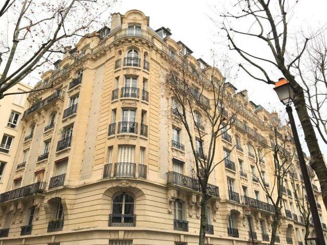 Location appartement neuilly sur seine 92200 foncia - Chambre a louer neuilly sur seine ...