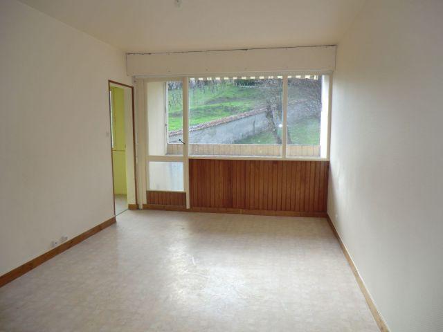 Appartement à louer sur Voiron