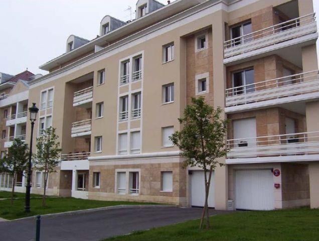 Appartement à louer sur Carriere S/seine