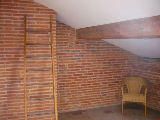 Appartement meublé à louer sur Montauban