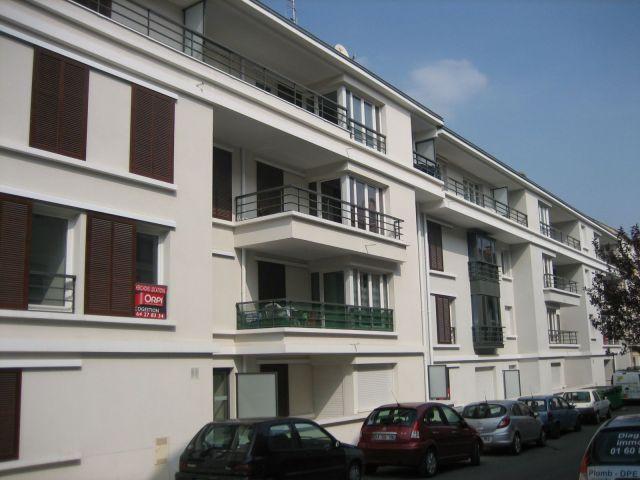 Appartement à louer sur Villeparisis