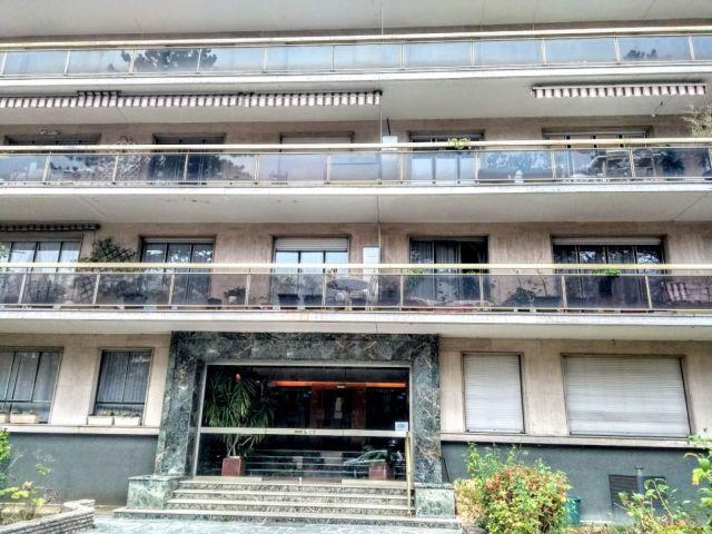 Appartement à louer sur Montmorency