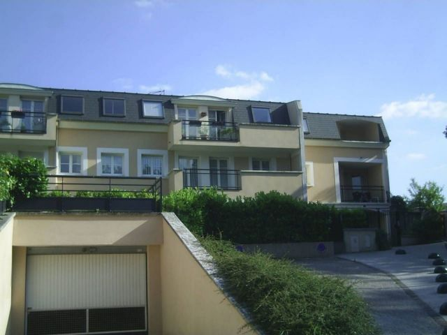 Appartement à louer sur Orsay