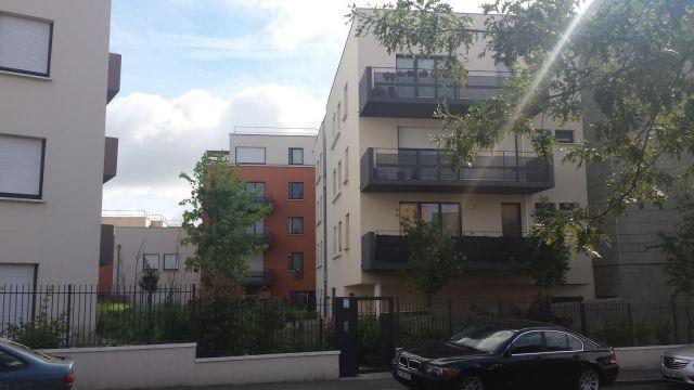 Location Appartement Garges Les Gonesse