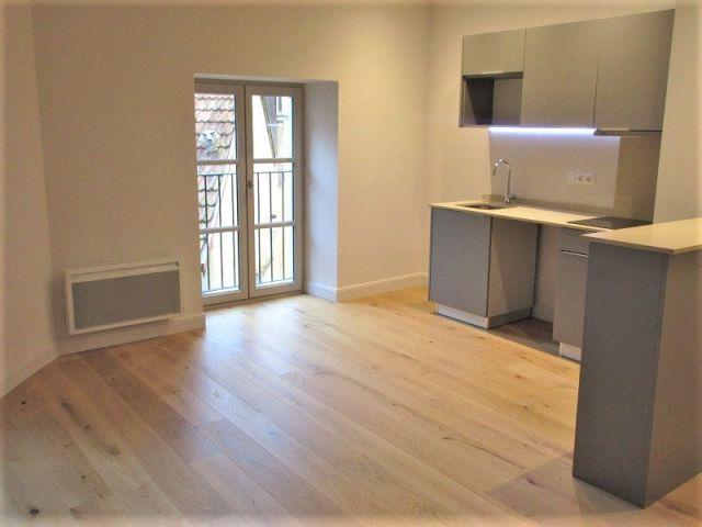 Appartement à louer sur Pau