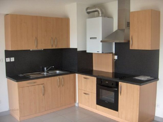 Appartement à louer sur Illzach-modenheim