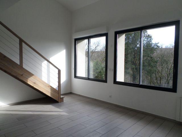 Appartement à louer sur Saint Didier Au Mont D'or