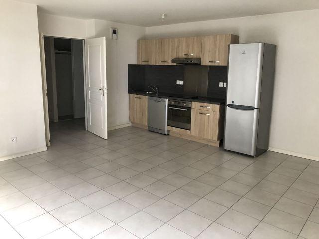 Appartement à louer sur Belegarde-sur-valserine