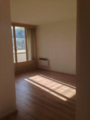 Appartement à louer sur Monpellier
