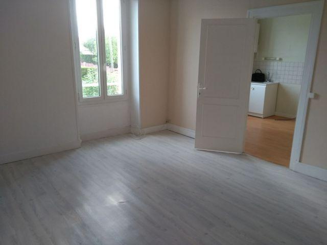 Appartement à louer sur Ballancourt