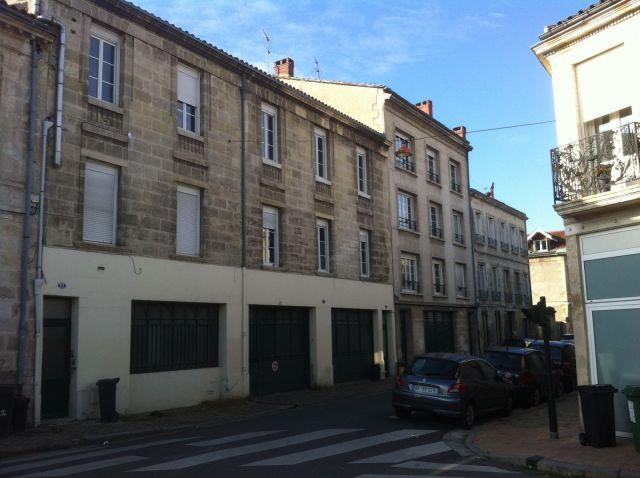 Location appartement bordeaux 33 foncia page 5 for Logement location bordeaux