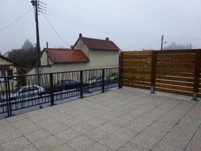 Location appartement bihorel 76420 foncia for Bihorel piscine