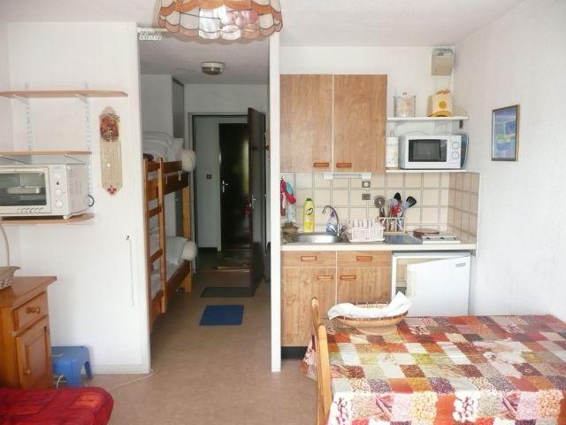 Appartement meublé à louer sur Briancon