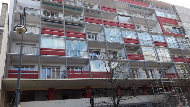 Location appartement valence 26000 foncia page 2 - Location appartement meuble valence ...