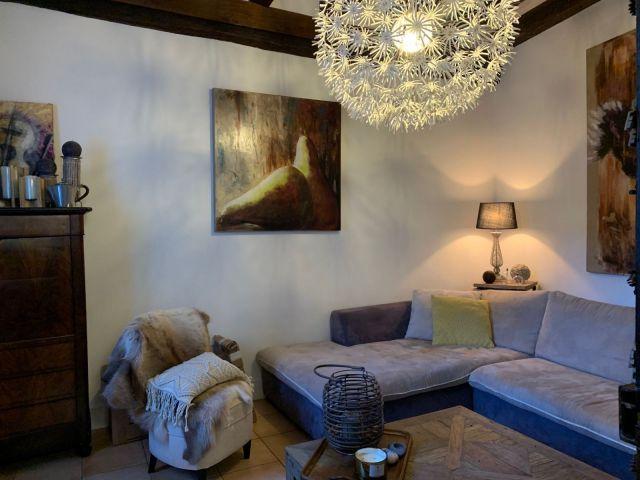 agence immobili re chartres 28000 foncia brette 34 rue no l ballay. Black Bedroom Furniture Sets. Home Design Ideas