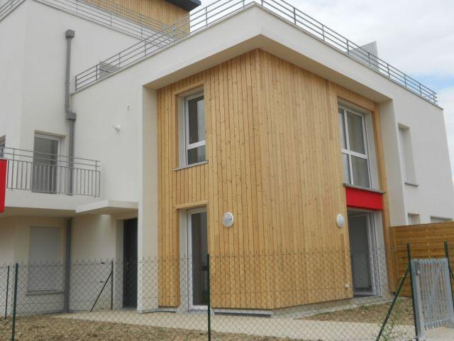 Appartement à louer sur Saint Jean De Braye