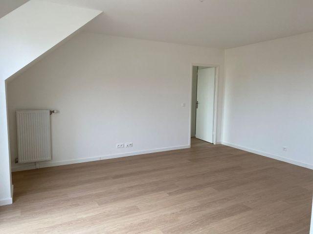 Appartement à louer sur Mennecy