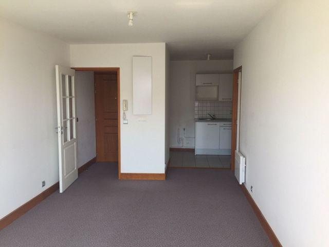 Appartement à louer sur Perigny