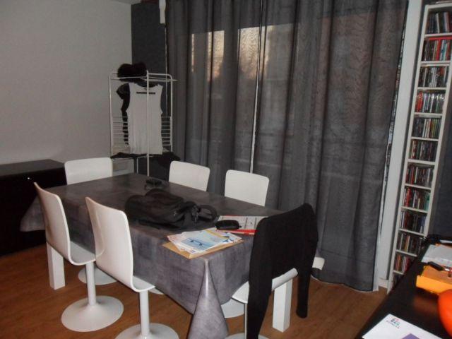 Appartement à louer sur Lille
