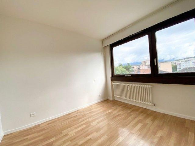 Appartement à louer sur Annemasse