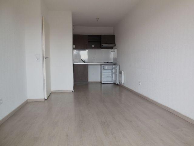 Appartement à louer sur Montelimar