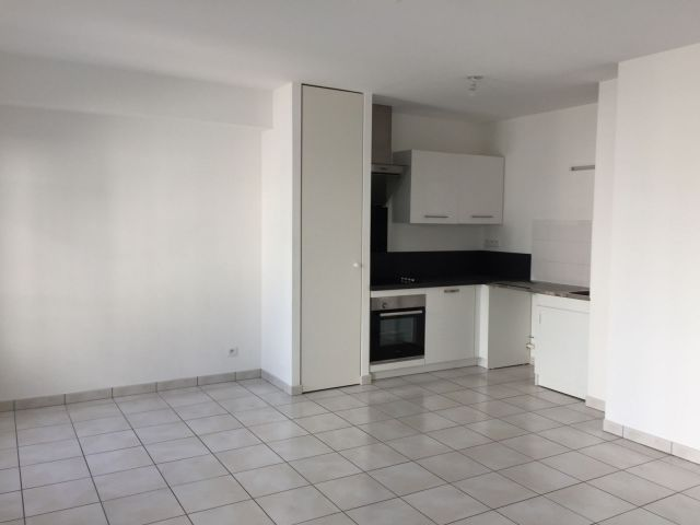 Appartement à louer sur Fouesnant