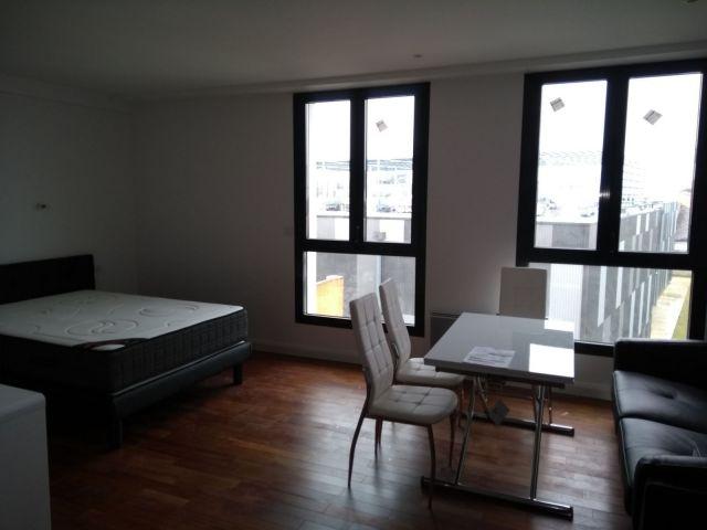 Appartement meublé à louer sur Mont De Marsan