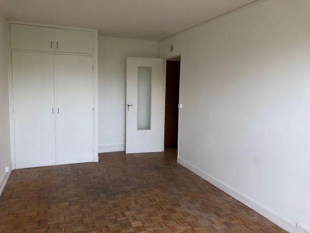 Appartement à louer sur La Varenne