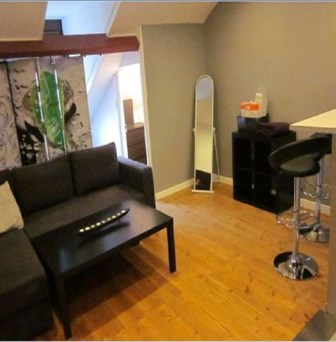agence immobili re chirolles 38130 foncia alpes dauphin 46 avenue de grugliasco. Black Bedroom Furniture Sets. Home Design Ideas