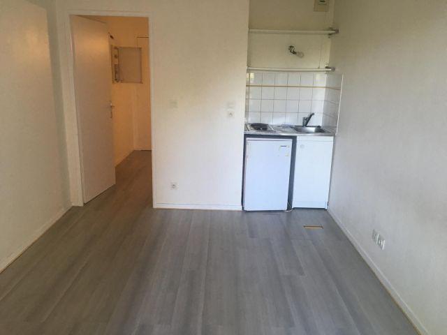 appartement à louer sur ramonville
