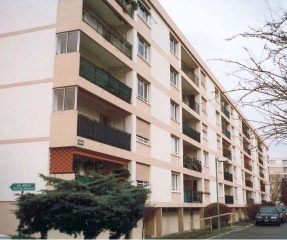 Location appartement annemasse 74100 foncia - Appartement a louer annemasse ...