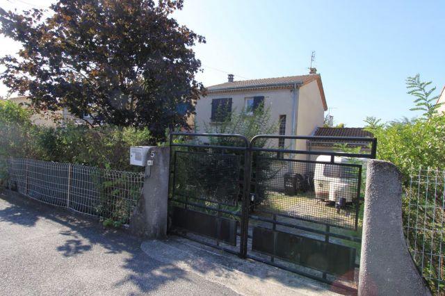 Maison à louer sur Bourg Les Valence
