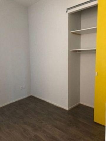 Appartement à louer sur Bourg De Peage