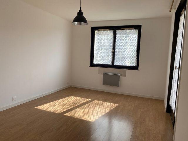 Appartement à louer sur Veigy-foncenex