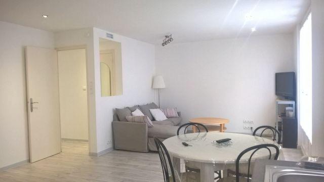 appartement meublé à louer sur brest