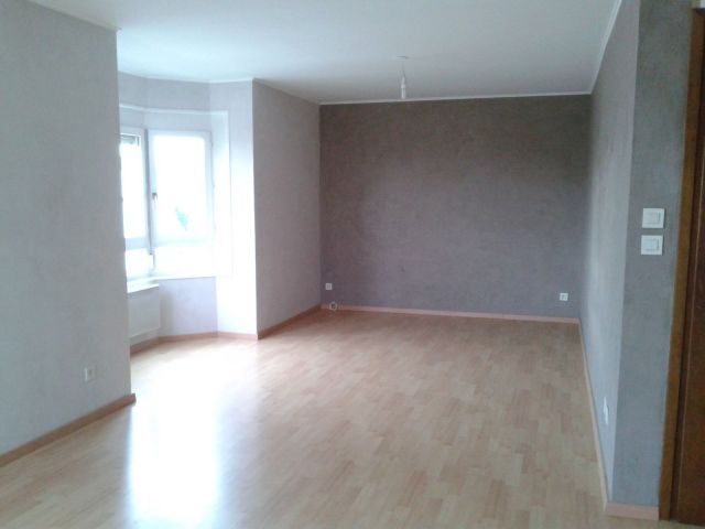 Appartement à louer sur Illkirch