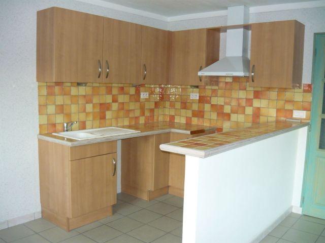 location appartement manosque 04100 foncia. Black Bedroom Furniture Sets. Home Design Ideas