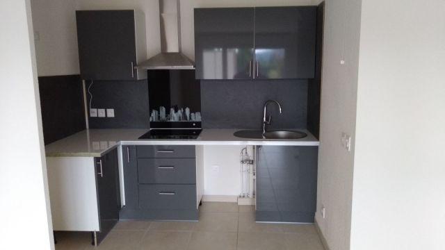 Appartement à louer sur Carros