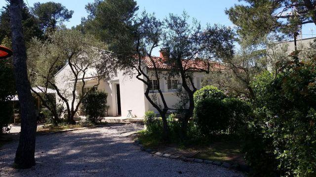 Maison à louer sur Montpellier