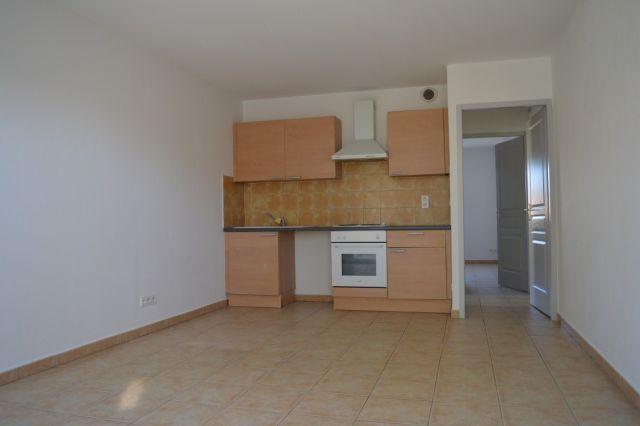 Appartement à louer sur Peyrestortes